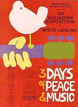 File:250px-Woodstock poster.jpg