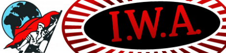 File:Iwafooter.png