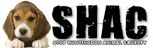 File:Stop Huntingdon Animal Cruelty (logo).png