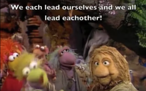Fraggle Rock.png